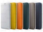 کیف اصلی Samsung Galaxy S6 edge