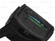 خرید کوله و کیف دوربینهای SLR