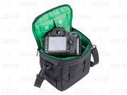 کیف بندی دوربین DSLR ریواکیس RIVACASE 7420