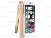 کیف نیلکین آیفون Nillkin Bazaar Case Apple iphone 6 Plus