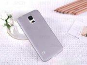 محافظ ژله ای Samsung Galaxy S5 Mini
