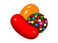 بازی کردن بی وقفه Candy Crush، باعث پاره شدن تاندون مردی شد