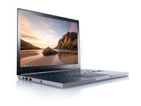 Chromebook Pixel 2 لپتاپ جدید گوگل به بازار خواهد آمد