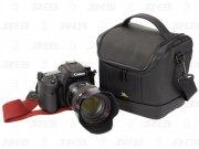 کیف دوربین ضد ضربه ریواکیس RIVACAE 1512