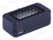فلاش LED مخصوص موبایل و تبلت