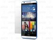 محافظ صفحه نمایش مات نیلکین اچ تی سی Nillkin Matte Screen Protector HTC Desire 820