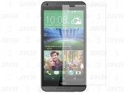 محافظ صفحه نمایش مات HTC Desire 816 مارک Nillkin