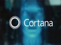 پورتانا، نسخه آندرویدی شده کورتانا مایکروسافت