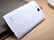 قاب محافظ Huawei Honor 3C Play مارک Nillkin