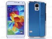قاب محافظ فندکی Samsung Galaxy S5