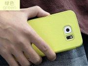 کیف برای گوشی Samsung Galaxy S6 مارک راک
