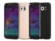 کیف هوشمند Samsung Galaxy S6 مارک Rock