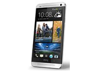 HTC مدلی جدید تر از خانواده One M9 معرفی می کند