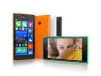 مایکروسافت دست به ساخت مجدد لومیا 735 زد