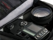 کوله دوربین SLR ونگارد Vanguard ADAPTOR 41
