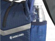 کیف شانه آویز دوربین ونگارد Vanguard RENO 18