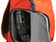 کوله دوربین ونگارد Vanguard RENO 41