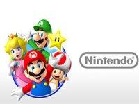 بازی های نینتندو مخصوص گوشی های هوشمند در راه اند