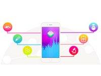 اپل و ساخت بانک اطلاعاتی دی ان ای مشتریانش