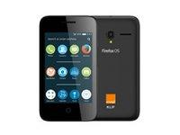 پلتفرم فایرفاکس در راه آفریقا