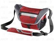 خرید کیف  و کوله دوربین SLR ونگارد