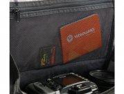 خرید کیف دوربین SLR