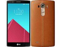 LG G4 Mini، عضو جدید خانواده ال جی