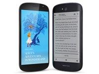 گوشی دارای دو صفحه نمایش YotaPhone 2 ارزانتر می شود