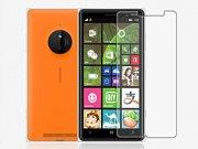 محافظ صفحه نمایش مات Nokia Lumia 830 مارک Nillkin