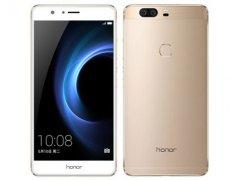 لوازم جانبی گوشی هواوی Huawei Honor V8