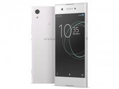 لوازم جانبی گوشی سونی Sony Xperia XA1