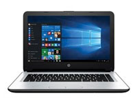 لوازم جانبی لپ تاپ اچ پی HP 14-am100ne