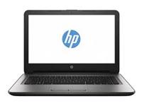 لوازم جانبی لپ تاپ اچ پی HP 14-am101ne