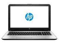 لوازم جانبی لپ تاپ اچ پی HP 15-ay038ne