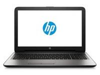 لوازم جانبی لپ تاپ اچ پی HP 15-ay118ne