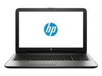 لوازم جانبی لپ تاپ اچ پی HP 15-ay190nia