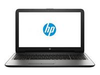 لوازم جانبی لپ تاپ اچ پی HP 15-ba026AU