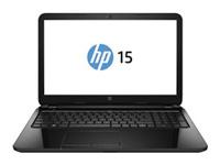 لوازم جانبی لپ تاپ اچ پی HP 15-ba069nia