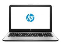 لوازم جانبی لپ تاپ اچ پی HP 15-ba088nia