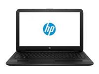لوازم جانبی لپ تاپ اچ پی HP 250 G5