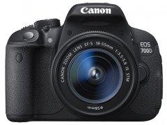 لوازم جانبی دوربین کانن Canon EOS 700D