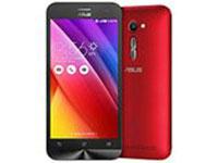 لوازم جانبی گوشی ایسوس Asus Zenfone 2 ZE500CL