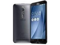 لوازم جانبی گوشی ایسوس Asus Zenfone 2 ZE551ML/ZE550ML