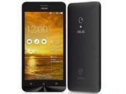 لوازم جانبی گوشی ایسوس Asus Zenfone 5 Lite