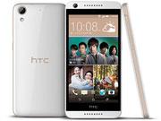 لوازم جانبی گوشی HTC Desire 626