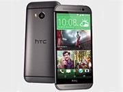لوازم جانبی گوشی موبایل HTC One M8 mini