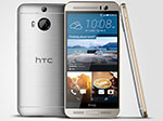 لوازم جانبی گوشی HTC One M9 plus