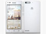 لوازم جانبی گوشی هواوی Huawei Ascend G626