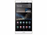 لوازم جانبی گوشی هواوی Huawei Ascend P8 Max