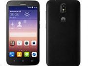 لوازم جانبی گوشی هواوی Huawei Y625